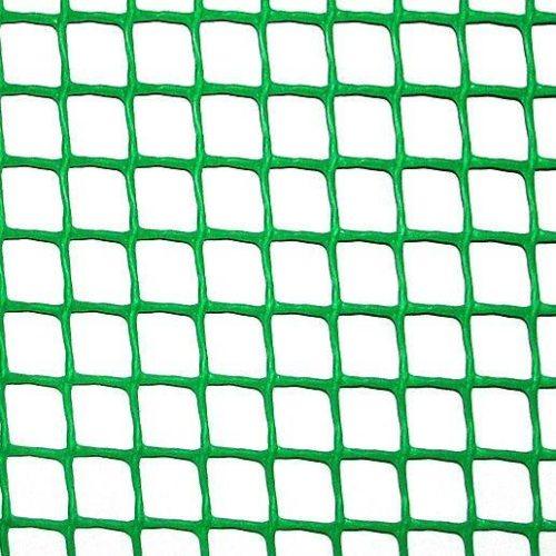заборная сетка, сетка пластиковая