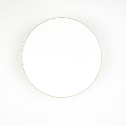 круглый борд для рисования