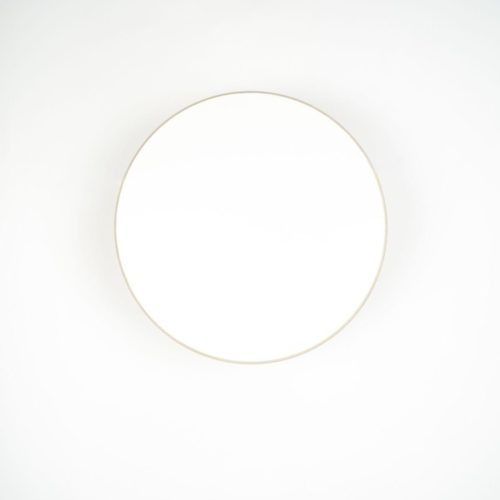 борд круг для резинарт